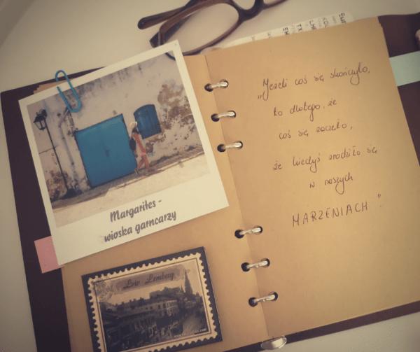 Motywujące cytaty o podróżach