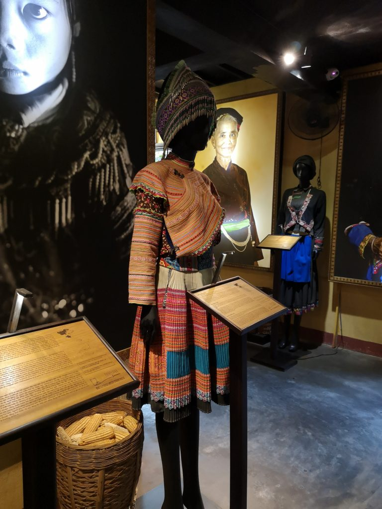 Precious Heritage Art Gallery - muzeum