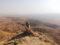 JORDANIA I IZRAEL – PLAN I KOSZTORYS