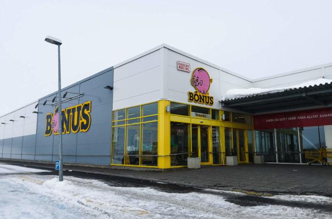 Gdzie robić zakupy na Islandii? Jakie są ceny na Islandii?